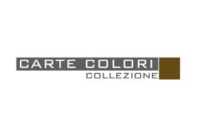 Logo Carte Colori Expone