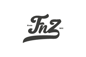 Logo FNZ Expone