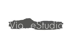 Logo Via eStudio Expone